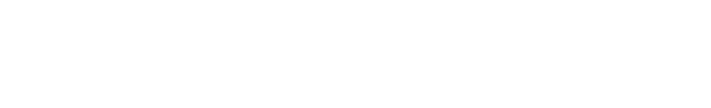 Logos for WHO Africa Regional Office and WHO Collaborating Centre for Community Health and Development